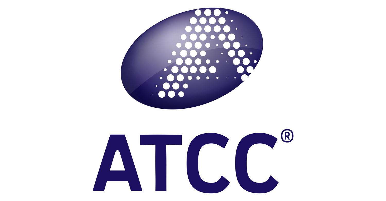 Quanti-Cult™ Staphylococcus aureus subsp. aureus ATCC™ 6538™