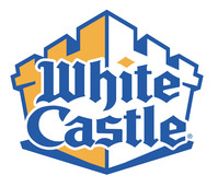 White Castle logo. (PRNewsFoto/WHITE CASTLE SYSTEMS,INC.) (PRNewsFoto/WHITE CASTLE)