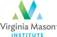 Virginia Mason Institute - Transformation of Health Care (PRNewsFoto/Virginia Mason Institute)