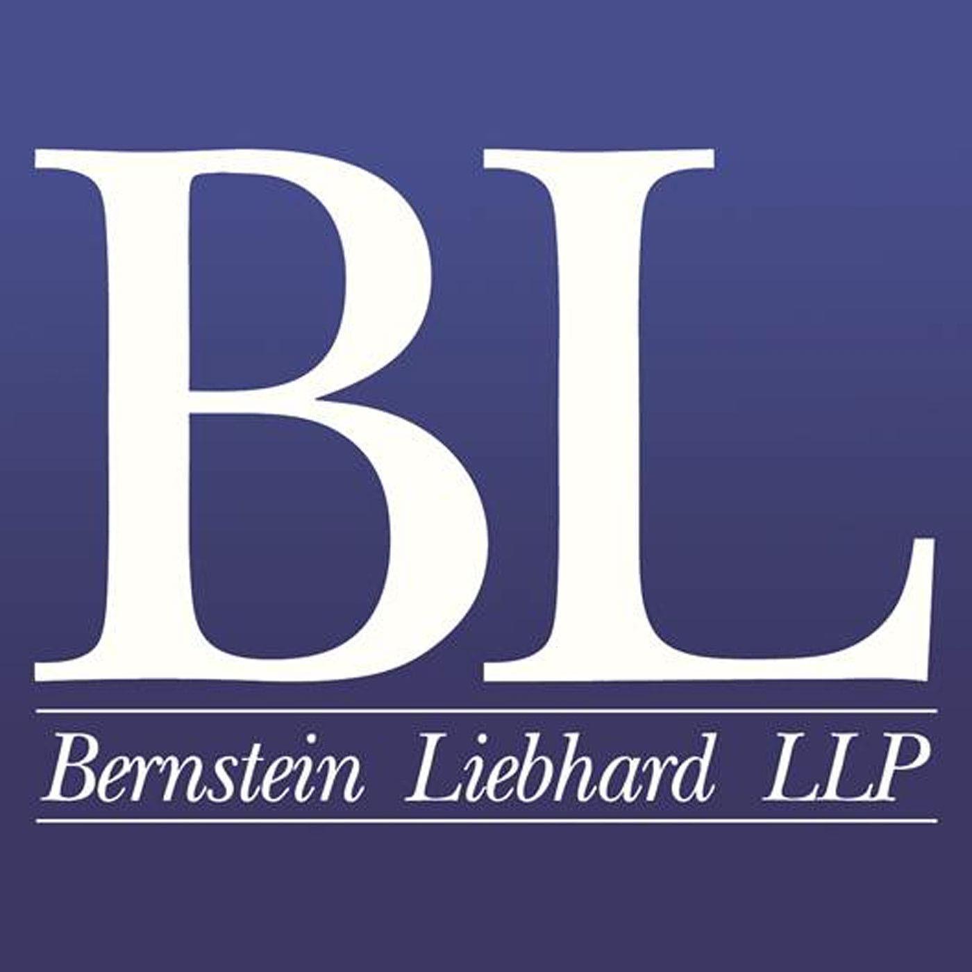 CTST CLASS ACTION ALERT: Bernstein Liebhard LLP Announces That a Securities Class Action Lawsuit has Been Filed Against CannTrust Holdings Inc.