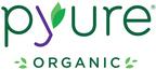 Pyure Brands LLC Operational After Hurricane Irma