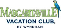 Margaritaville Vacation Club(R) by Wyndham (PRNewsFoto/Wyndham Vacation Ownership)