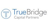 www.truebridgecapital.com