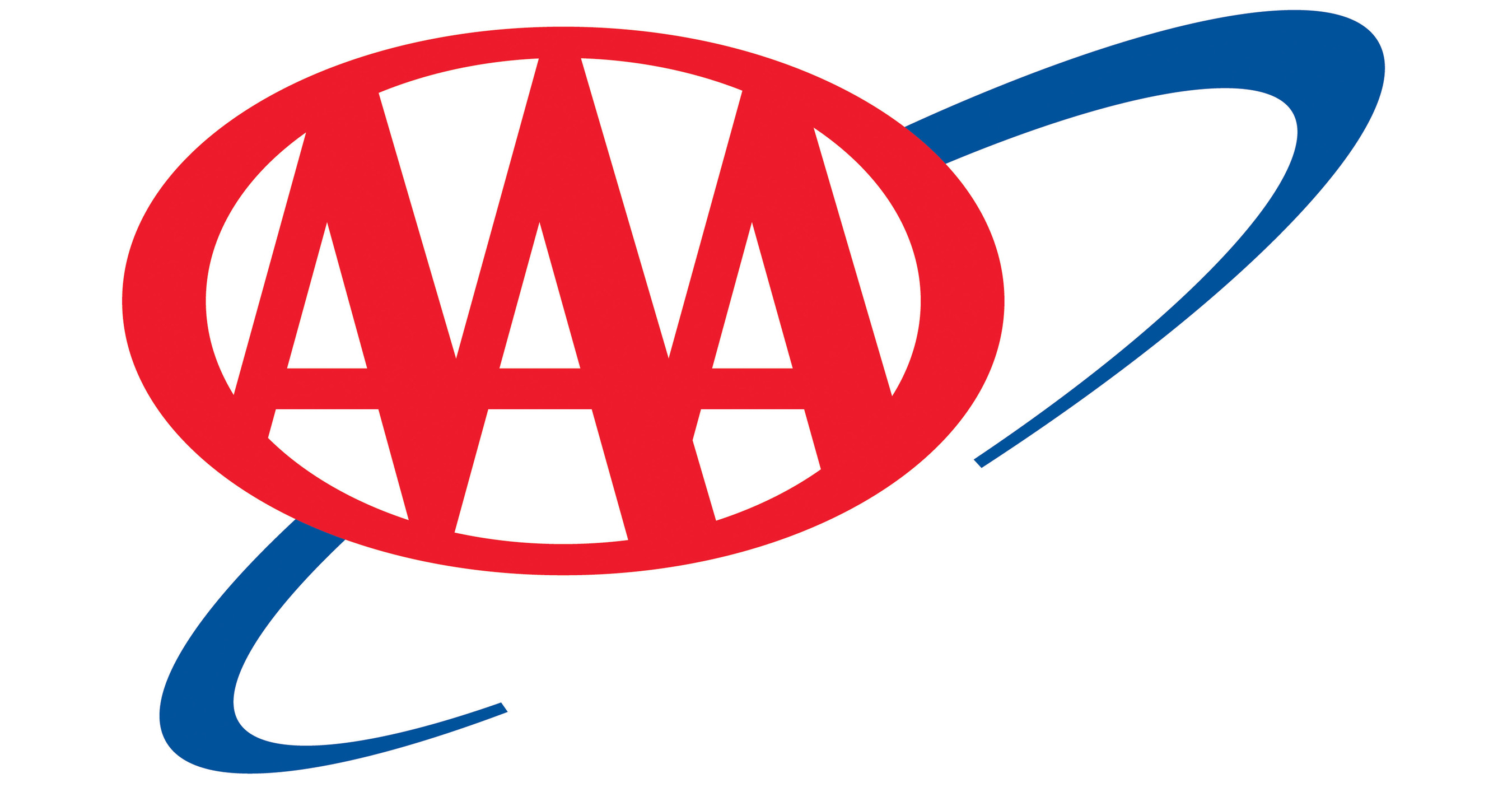AAA Insurance Named Multi-line Insurance Brand of the Year