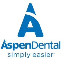 Aspen Dental Logo (PRNewsFoto/Aspen Dental) (PRNewsFoto/Aspen Dental)