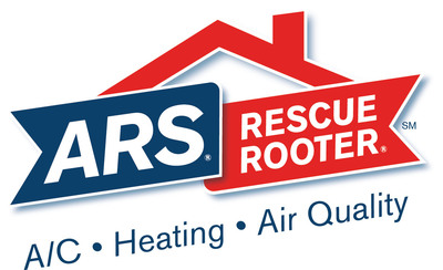 ARS operates a network of more than 65 company-owned, locally-managed service locations spanning 22 states, with approximately 5,500 employees. United by Exceptional Service(R), the ARS / Rescue Rooter Network serves both residential and light commercial customers by providing heating, cooling, indoor air quality, plumbing, drain cleaning, sewer line, radiant barrier, insulation and ventilation services. See  www.ARS.com for more details. (PRNewsFoto/American Residential Services)