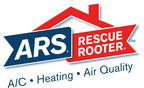 ARS/Rescue Rooter Names Luis Orbegoso as new President and COO