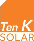 CleanFund to Offer PACE Financing to Ten K Solar Development Partners