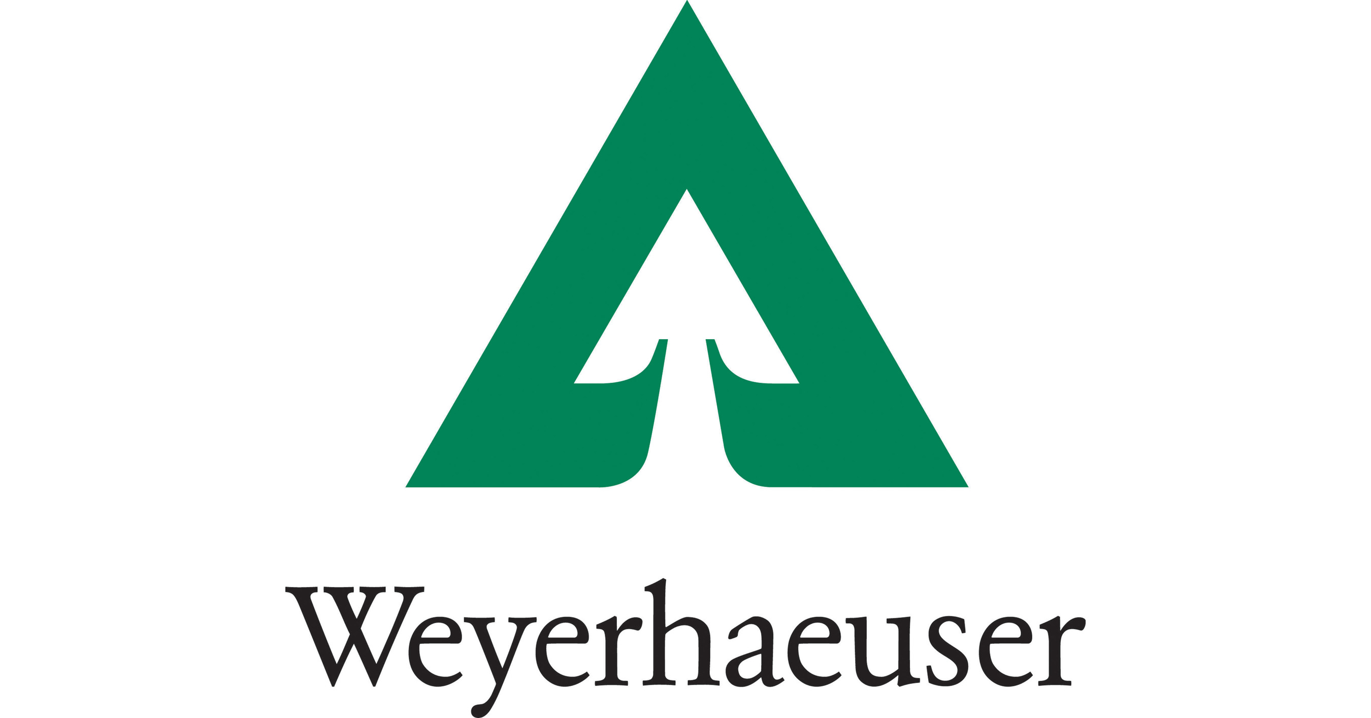 weyerhaeuser paper Learn about weyerhaeuser's history in everett weyerhaeuser pulp mill everett, asbestos jobsite the pulp and paper industry itself may have exposed workers.