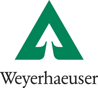 Weyerhaeuser to present at the Raymond James 38th Annual Institutional Investors Conference