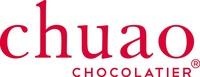 Chuao Chocolatier (PRNewsFoto/Chuao Chocolatier)