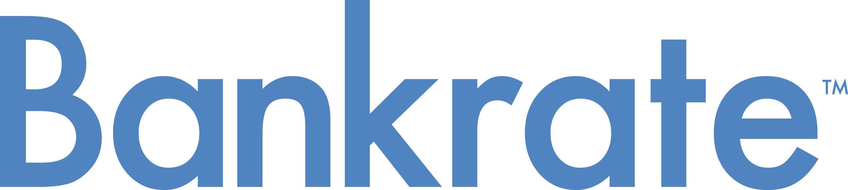 Bankrate.com. (PRNewsFoto/Bankrate, Inc.)