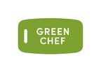 The Flexitarian Diet Trend Grows: Green Chef Study Finds People Are Embracing Dietary Fluidity