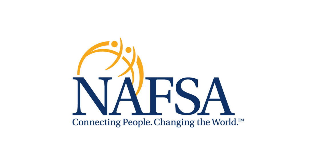 Renowned Chef and Humanitarian José Andrés to Speak at NAFSA 2019