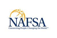 NAFSA Logo  http://www.nafsa.org/ (PRNewsFoto/NAFSA)