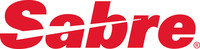 sabre_logo