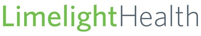 Limelight Health (PRNewsFoto/Limelight Health)