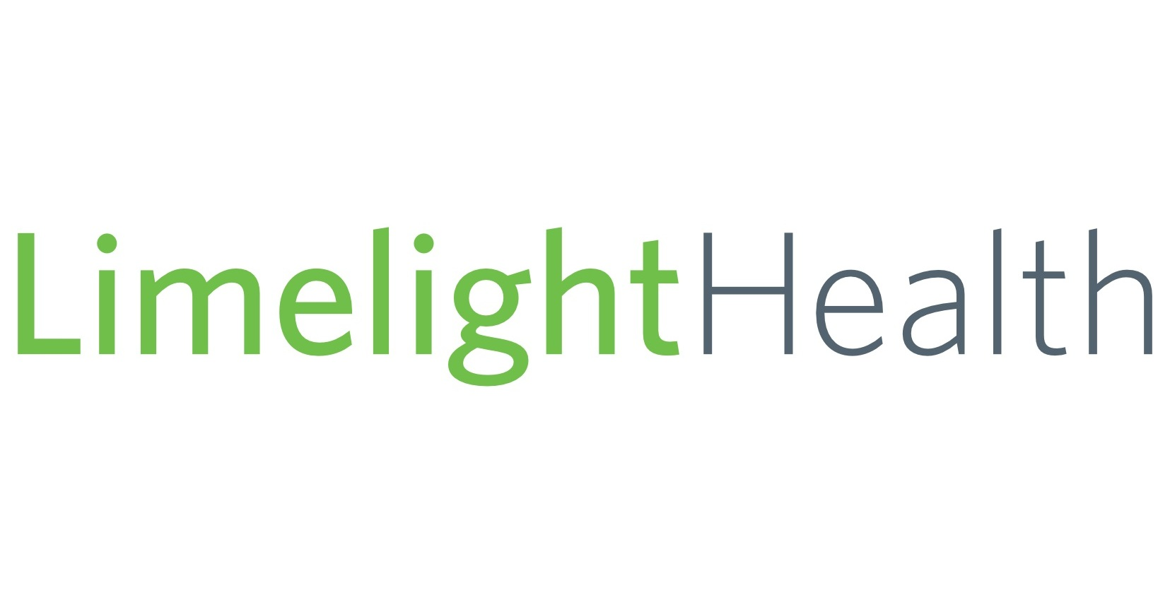 SAN FRANCISCO, March 23, 2017 /PRNewswire/ -- Limelight Health is pleased to announce that it has been selected by...