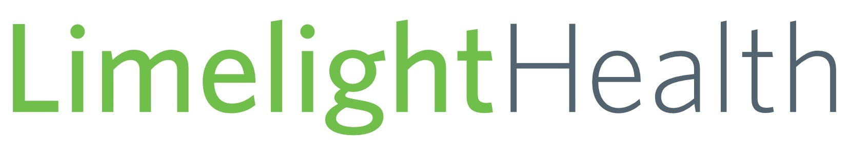 Image result for limelight health