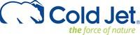 Cold Jet Corporate Logo (PRNewsFoto/Cold Jet)