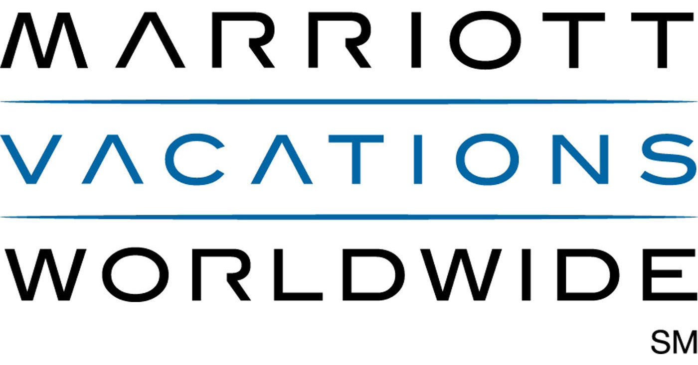 Marriott Vacations Worldwide Amends Exchange Offer and Consent Solicitation for IAC Notes