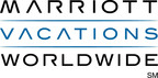 Marriott Vacations Worldwide Corporation Announces First Quarter...