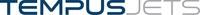 Tempus Jets (PRNewsFoto/Tempus Jets) (PRNewsFoto/Tempus Jets)