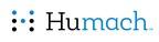 Humach Expands Iowa Economic Incentives