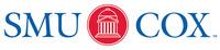 SMU Cox School of Business logo (PRNewsFoto/SMU Cox School of Business) (PRNewsFoto/SMU Cox School of Business)