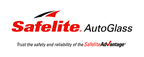 Safelite AutoGlass Launches Amazon Alexa Skill