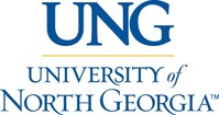 The University of North Georgia is a University System of Georgia leadership institution. With more than 17,000 students, the University of North Georgia is one of the state's largest public university. The university offers more than 100 programs of study ranging from certificates and associates degrees to professional doctoral programs. Situated in a picturesque region of Georgia, the University of North Georgia is surrounded by the natural beauty of mountains, streams, and abundant forests. The campus is friendly, safe, and welcoming. The University of North Georgia's campuses are located one to two hours from Atlanta, Georgia. (PRNewsFoto/University of North Georgia)