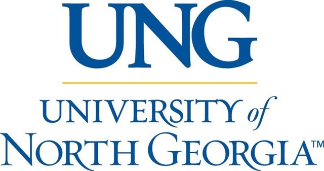 The University of North Georgia is a University System of Georgia leadership institution. With more than 17,000 students, the University of North Georgia is one of the state's largest public university. The university offers more than 100 programs of study ranging from certificates and associates degrees to professional doctoral programs. Situated in a picturesque region of Georgia, the University of North Georgia is surrounded by the natural beauty of mountains, streams, and abundant forests. The campus is friendly, safe, and welcoming. The University of North Georgia's campuses are located one to two hours from Atlanta, Georgia.