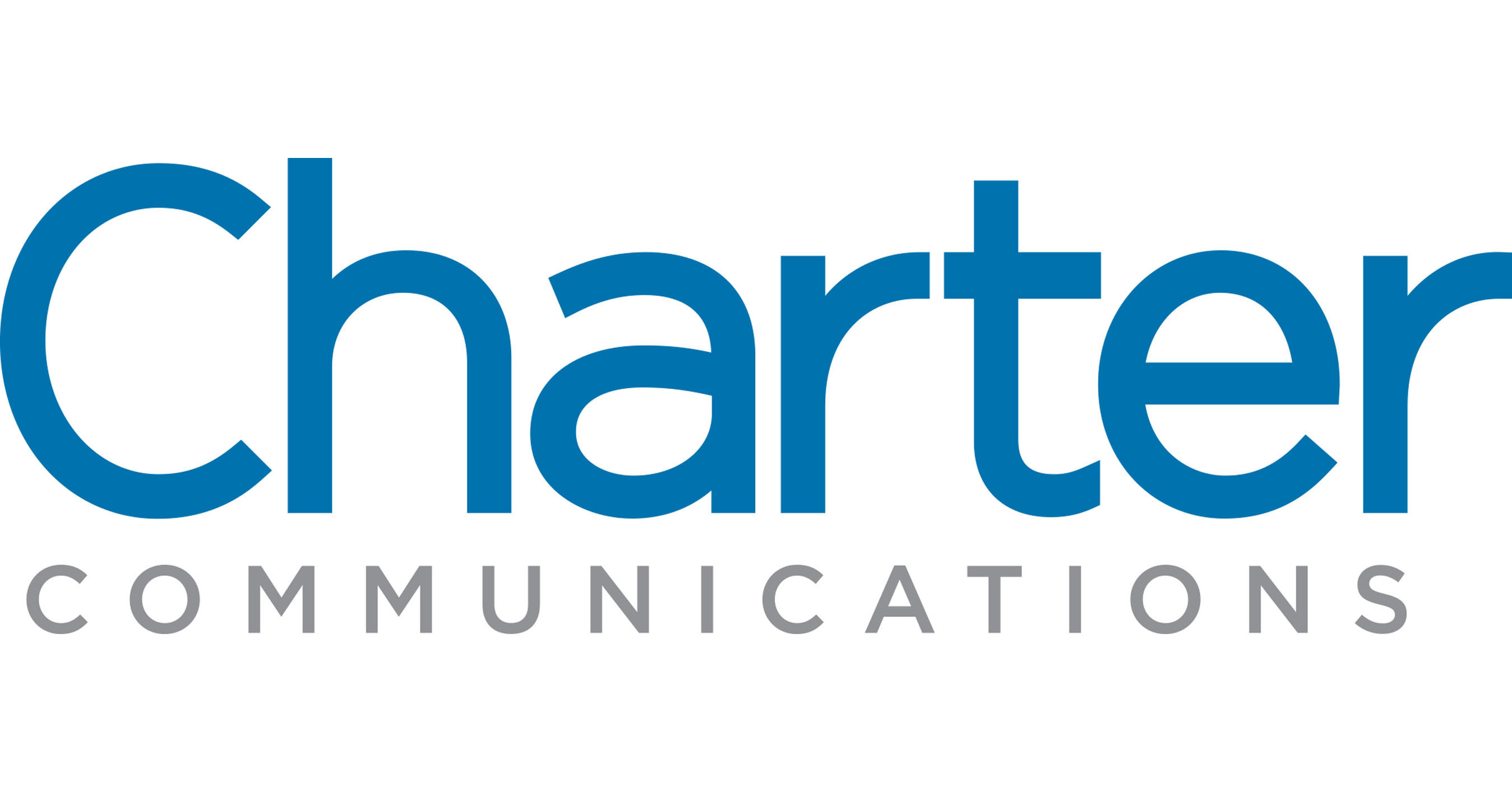 Charter Prices $500 Million Senior Secured Notes