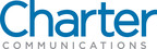 Charter to Participate in Morgan Stanley Technology, Media & Telecom Conference