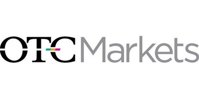 OTC Markets Group logo