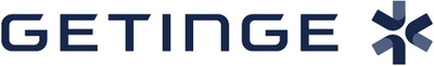 Getinge announces U.S. Food and Drug Administration 510(k) clearance for PulsioFlex Monitoring System and PiCCO Module