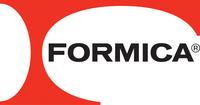 Formica Corporation logo (PRNewsFoto/Formica Corporation) (PRNewsFoto/Formica Corporation)