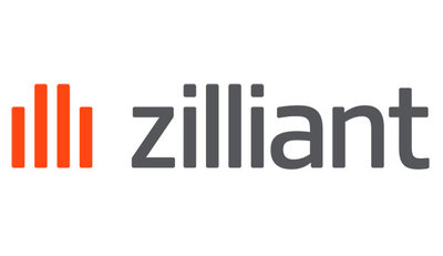 Zilliant helps B2B enterprises turn data into actionable intelligence.