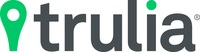 Trulia Logo (PRNewsFoto/Trulia) (PRNewsFoto/Trulia)