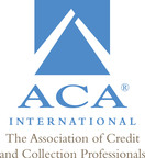 ACA International Education Foundation Awards $30,000 in College Scholarships to 15 College Students