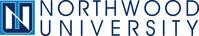 Northwood University logo (PRNewsFoto/Northwood University) (PRNewsfoto/Northwood University)