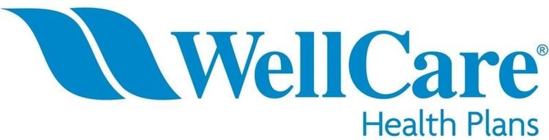 WellCare Health Plans, Inc. Logo (PRNewsFoto/WellCare Health Plans, Inc.) (PRNewsfoto/WellCare Health Plans, Inc.)