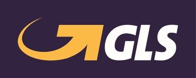 GSO Logo. (PRNewsFoto/Golden State Overnight)