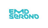 EMD Serono, Inc. Logo Cyan (PRNewsFoto/EMD Serono) (PRNewsFoto/EMD Serono)