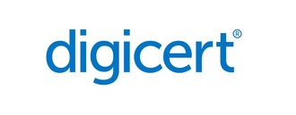 DigiCert is a leading provider of scalable security solutions for a connected world. The most innovative companies, including the Global 2000, choose DigiCert for its expertise in identity and encryption for web servers and Internet of Things devices. Learn more at digicert.com or follow@digicert.(PRNewsFoto/DigiCert)