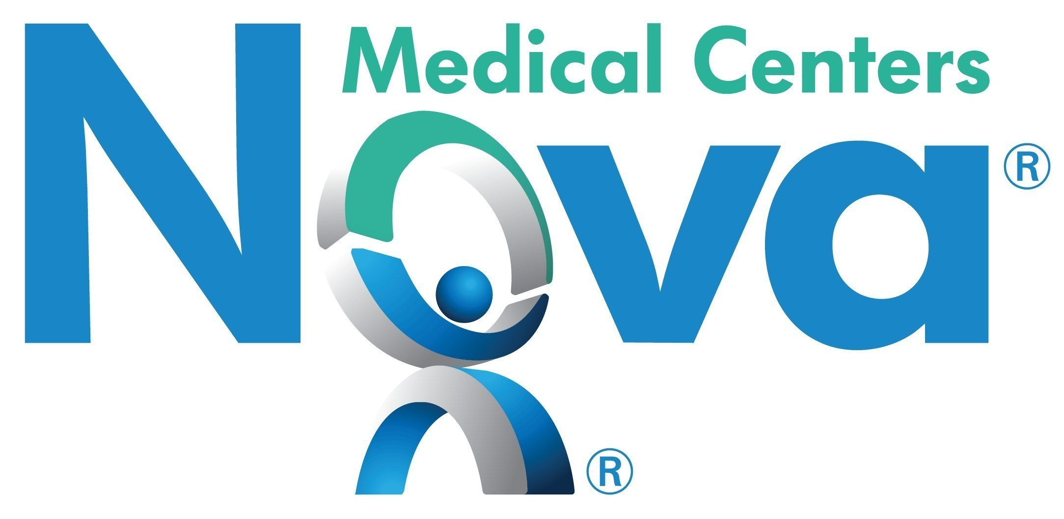 Nova Medical Centers Appoints Angela Davis Controller