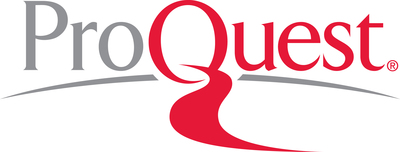 ProQuest's MLA International Bibliography Named Choice Outstanding Academic Title