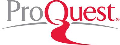 ProQuest OASIS Adds De Gruyter