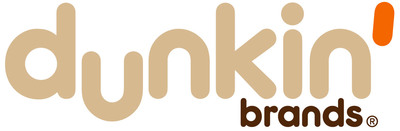 https://mma.prnewswire.com/media/323511/dunkin_brands__inc__logo.jpg