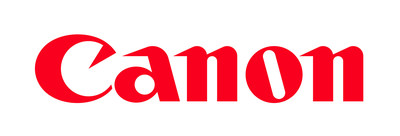 Canon U.S.A. Announces a New Approach to Premium-Quality InkJet Printing with Oc' ProStream Series